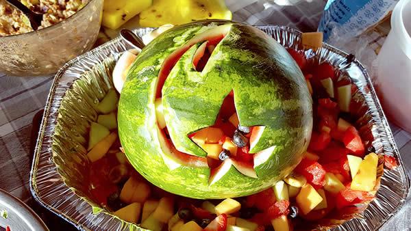 soft-star-watermelon