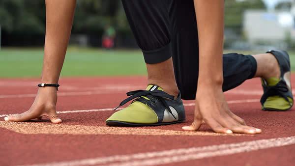 soft-star-dash-minimal-shoes-running-600