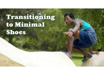 How to Transition to Minimal Shoes (or Barefoot Running)