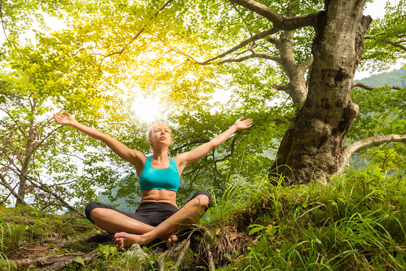 thinking-about-resilience-meditation