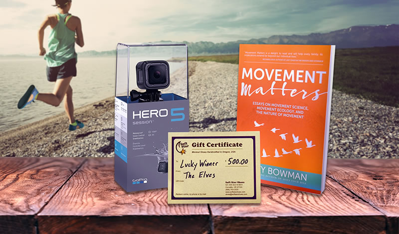 gopro-giveaway-image-800