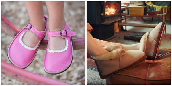 merry-jane-fireside-shoes