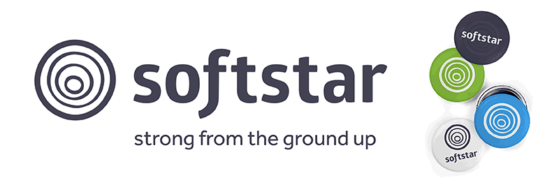 new-softstar-logo