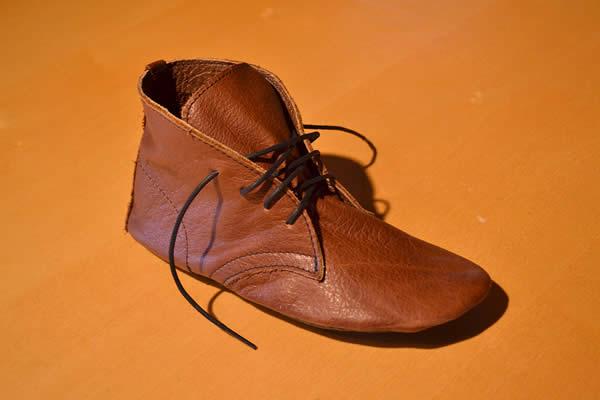handmade-chukka-moccasin-hybrid-shoe