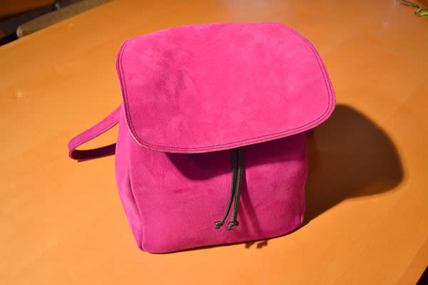handmade-suede-leather-backpack