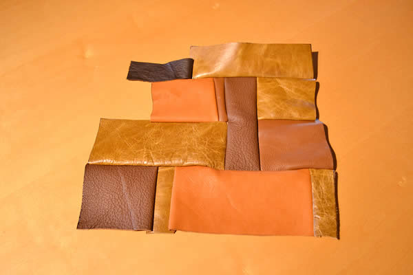 leather-quilting-craft
