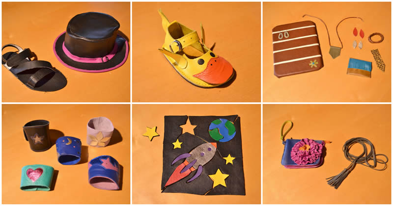 march-2017-softstar-playday-projects