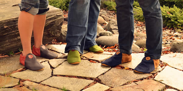 softstar-moccasins-for-all-ages