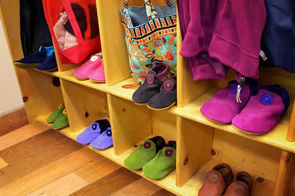 soft-soled-shoes-waldorf-school