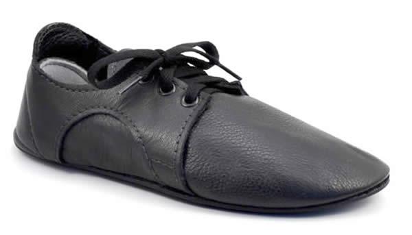 dash-runamoc-john-margolis-weightlifting-shoe