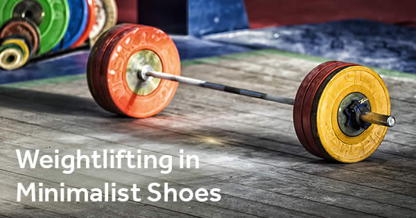 softstar-minimalist-shoes-weightlifting
