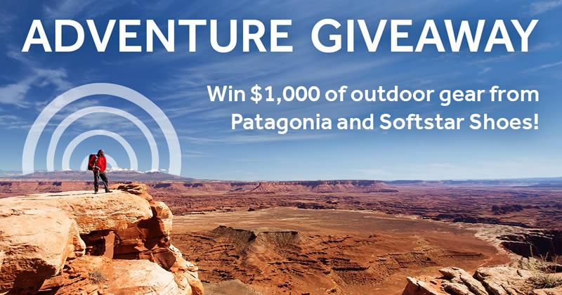 patagonia-softstar-giveaway