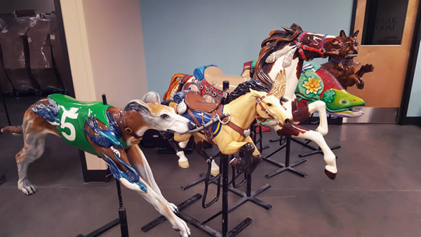 completed-carousel-animals