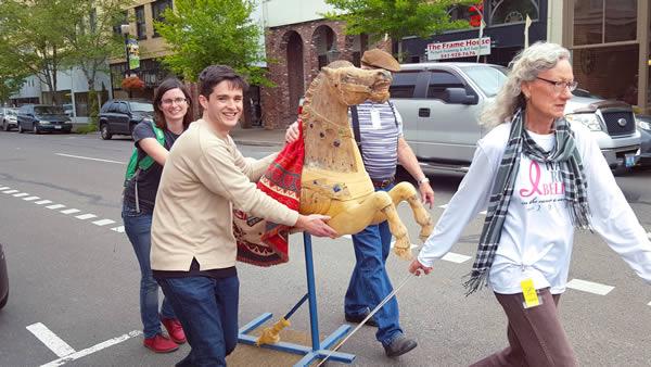 vintage-carousel-horse