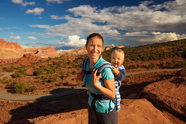 utah-hiking
