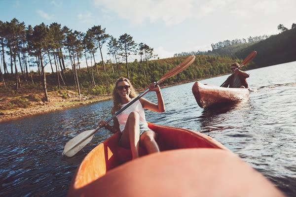 kayaking-great-lakes
