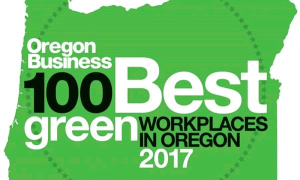 oregon-business-green-logo