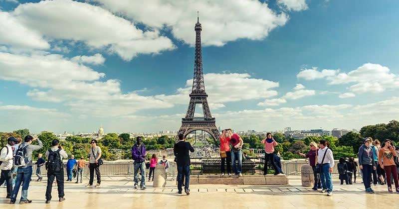 best-shoes-for-travel-paris