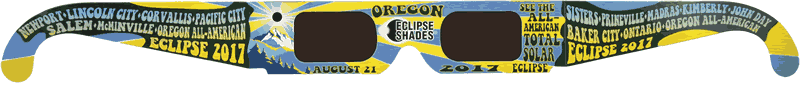 eclipse-viewing-glasses
