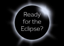 Softstar Gears Up with Philomath Community for Epic Solar Eclipse
