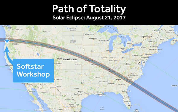 softstar-workshop-eclipse-path-totality