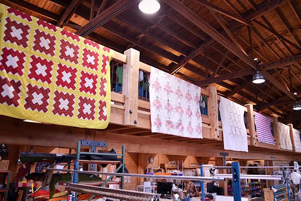 historical-quilts-softstar-workshop