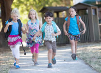 Back to School GIVEAWAY: Win $500 for Your School!