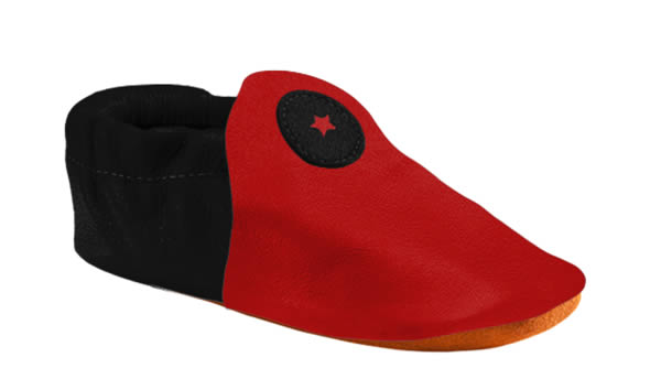 custom-designed-roo-moccasin