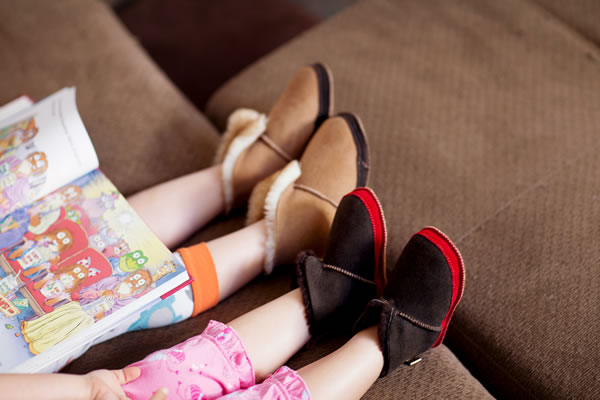 child-sparky-slippers-gift-idea