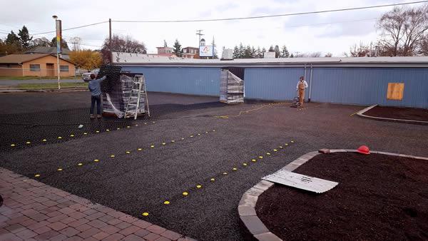 permeable-parking-lot