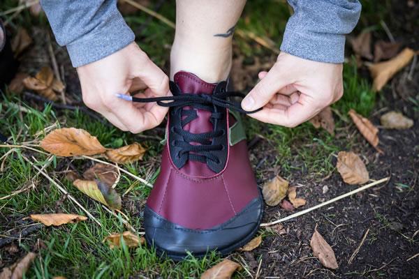 softstar-primal-runamoc-shoes