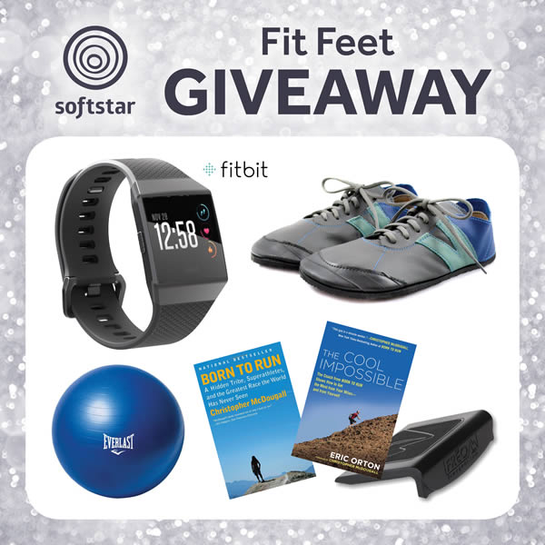 fit-feet-giveaway-prize-package