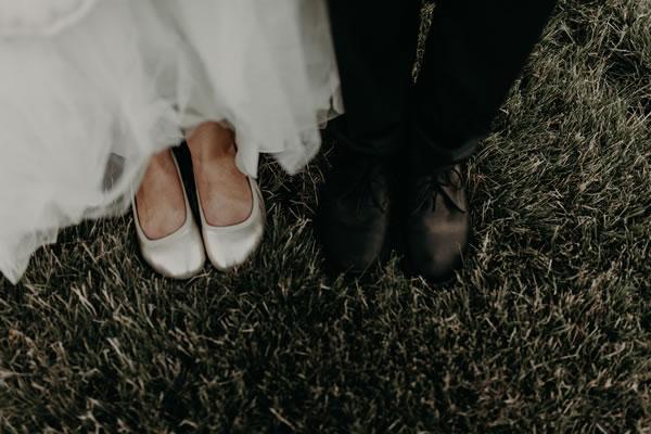 comfortable-wedding-shoes