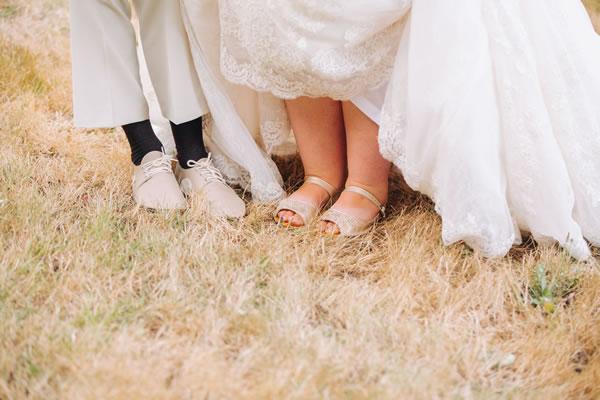 custom-wedding-shoes