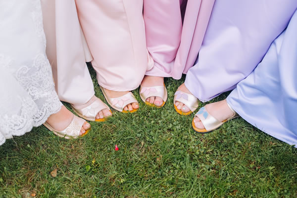 colorful-wedding-shoes