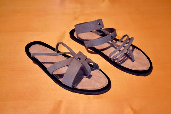 playday-sandal-designs