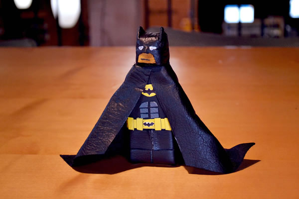 diy-leather-batman