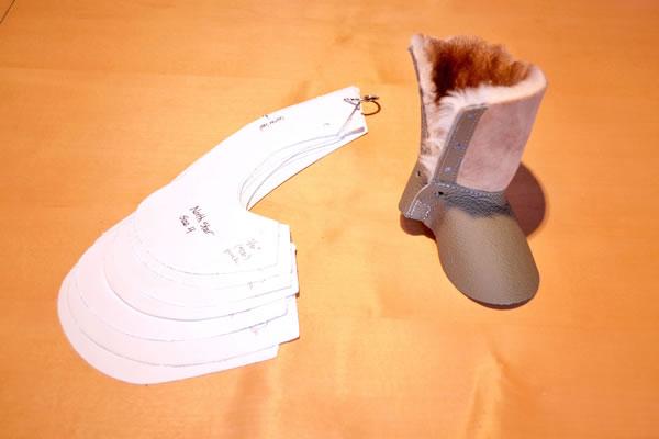 updated-softstar-boot-design