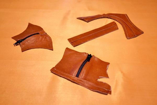 experimental-sandal-pattern
