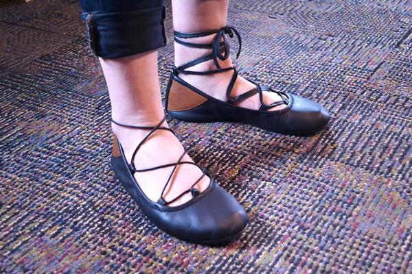 diy-ballet-flat-laces
