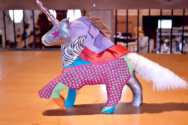 therapy-unicorn