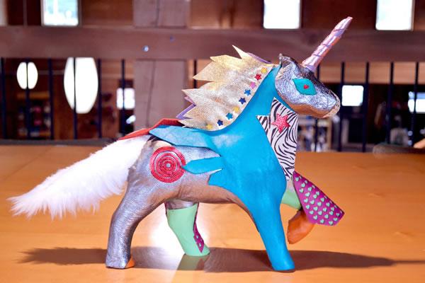 therapy-unicorn-reverse