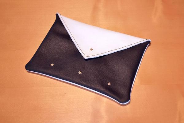 diy-leather-ipad-case