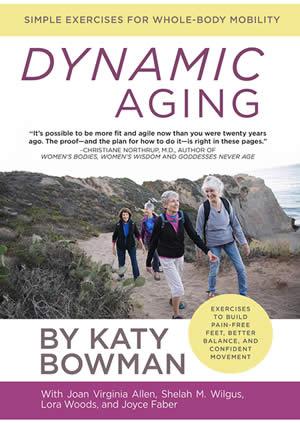 dynamic-aging-katy-bowman