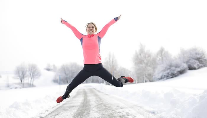 winter-running-fun