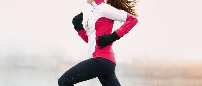 winter-running-jacket-tights