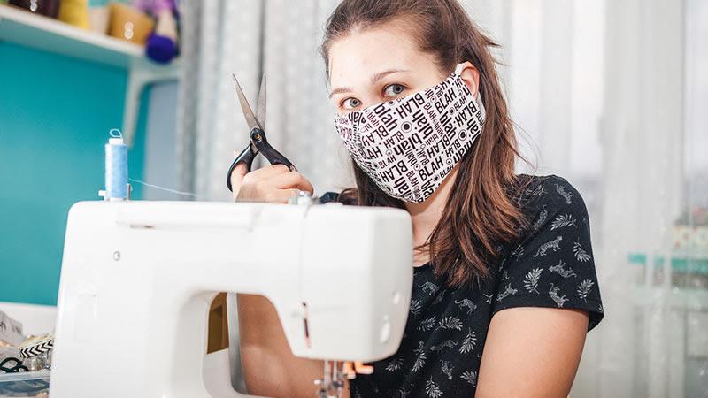 Face Mask Hacks